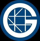 G_RGB