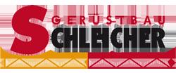 Schleicher Gerüstbau GmbH
